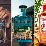 Best Summer Gins for 2021